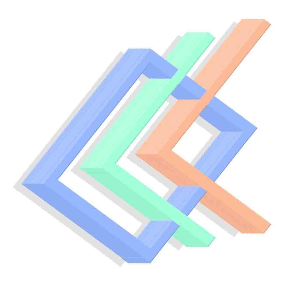 Логотип УралХимАрт