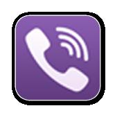 Напишите нам в Viber