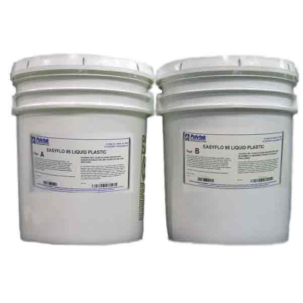 Полиуретановый белый двухкомпонентный жидкий пластик холодного отвердения гидроизоляция-плёнка ютафол д110 стандарт.производитель